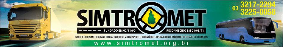 simtromet.org.br